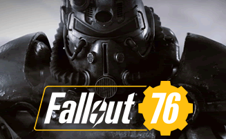 Fallout 76 Wild Appalachia updates came to an end ahead of Nuclear Winter