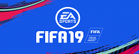 FIFA 19 - Players Auction